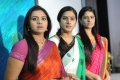 Surekha Vani,, Satya Krishnan in Baadshah Movie New Stills