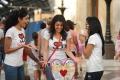 Actress Kajal Agarwal in Baadshah Movie New Images
