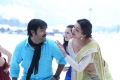 NTR and Kajal Agarwal in Baadshah Movie New Stills