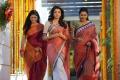 Satya Krishnan, Kajal Agarwal, Surekha Vani in Baadshah Movie Stills