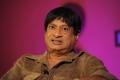 MS Narayana in Baadshah Movie New Stills
