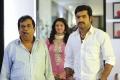 Brahmanandam, Kajal Agarwal, Jr NTR in Baadshah Movie New Images