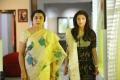 Suhasini Maniratnam, Kajal Agarwal in Baadshah Movie New Stills