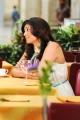 Actress Kajal Agarwal in Baadshah Movie Photos