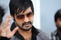 NTR New Movie Baadshah Photos