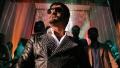 Actor Jr NTR in Baadshah Movie Photos
