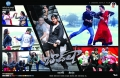 Baadshah Movie New Wallpapers HD
