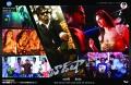Baadshah Movie New HD Wallpapers