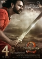 actor-prabhas-baahubali-2-4th-week-posters