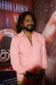 Baahubali 2 Tamil Audio Launch Photos