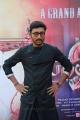 RJ Balaji @ Baahubali 2 Tamil Audio Launch Photos