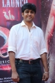 Kabilan Vairamuthu @ Baahubali 2 Tamil Audio Launch Photos