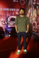 Krishna Kulasekaran @ Baahubali 2 Tamil Audio Launch Photos