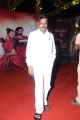 Kalaipuli S Thanu @ Baahubali 2 Tamil Audio Launch Photos
