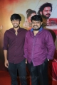 Vikraman @ Baahubali 2 Tamil Audio Launch Photos