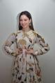 Actress Tamannaah @ Baahubali 2 Press Meet Stills