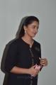Anushka Shetty @ Baahubali 2 Press Meet Stills