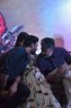 Prabhas, Tamannaah, SS Rajamouli @ Baahubali 2 Press Meet Stills