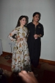 Tamannaah, Anushka Shetty @ Baahubali 2 Press Meet Stills