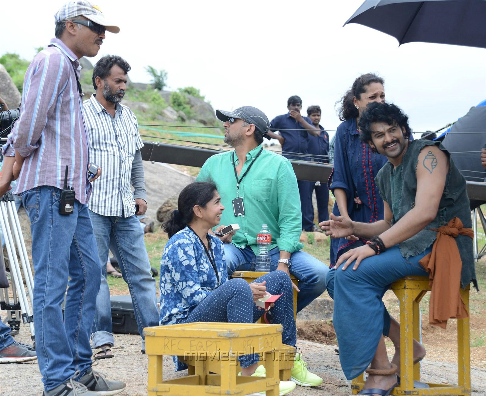 picture 896486 rama rajamouli prabhas baahubali movie