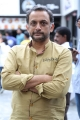 Producer Shobu Yarlagadda @ Baahubali Success Celebrations Stills
