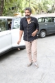 Director SS Rajamouli @ Baahubali Success Celebrations Stills