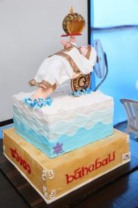 Baahubali Success Celebrations Stills