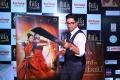 Actor Adivi Sesh @ Baahubali VR Zone IIFA Utsavam 2017 Photos