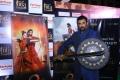 Actor R Madhavan @ Baahubali VR Zone IIFA Utsavam 2017 Photos