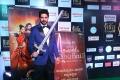 Actor Sushanth @ Baahubali VR Zone IIFA Utsavam 2017 Photos