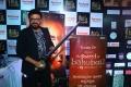 Actor Venkatesh @ Baahubali VR Zone IIFA Utsavam 2017 Photos