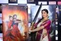 Actress Adah Sharma @ Baahubali VR Zone IIFA Utsavam 2017 Photos