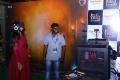 Actress Monal Gajjar @ Baahubali VR Zone IIFA Utsavam 2017 Photos