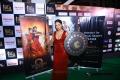 Actress Parul Yadav @ Baahubali VR Zone IIFA Utsavam 2017 Photos