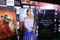Actress Raashi Khanna @ Baahubali VR Zone IIFA Utsavam 2017 Photos