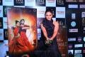 Actress Rakul Preet Singh @ Baahubali VR Zone IIFA Utsavam 2017 Photos