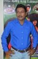 Baanu Movie Audio Launch Stills