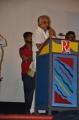 Abirami Ramanathan @ Baanu Movie Audio Launch Stills