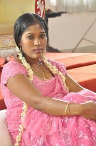 Baanu Movie Photos