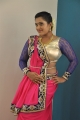 Actress Sujibala in Baanu Movie Photos