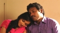 Baanu Movie Photos