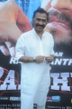 Deva at Baashha Hindi Trailer Launch Stills