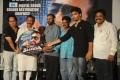 Baashha Hindi Trailer Launch Stills