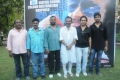 Baashha Press Meet Stills
