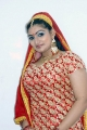 Babilona Latest Stills, Actress Babilona New Photo Gallery