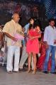 Babloo Telugu Movie Audio Release Stills