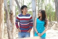 Aditi Sharma, Manotej @ Babloo Movie Stills, Photo Gallery, Images, Pics