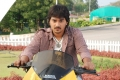 Manotej @ Babloo Movie Stills, Photo Gallery, Images, Pics