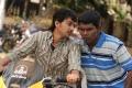 Babloo Movie Stills, Photo Gallery, Images, Pics