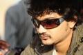 Manotej @ Babloo Movie Stills, Photo Gallery, Images, Pics